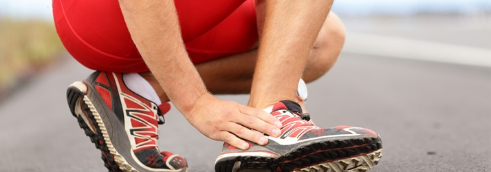 a Okemos chiropractor near you may be able to help leg pain